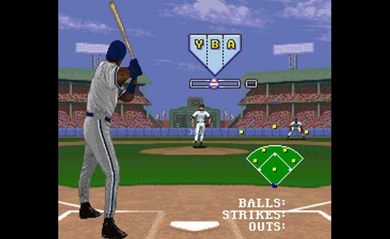 Frank Thomas Big Hurt Baseball USA
