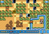 Play Super Mario Advance IV