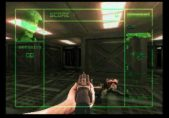 Play Alien vs Predator (World)