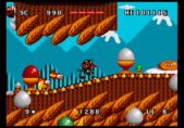 Play Zool 2 (World)
